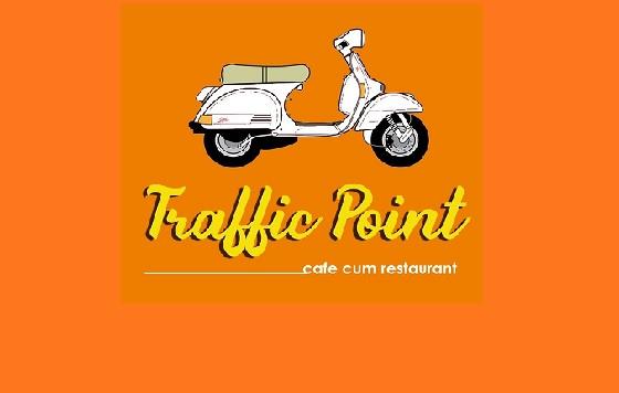 Traffic Point